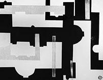 Сonstructivist Аrchitecture