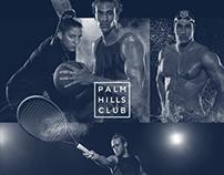 Palm Hills Club Sports