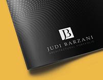 JB Portfolio