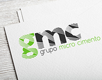 GMC | Grupo Micro Cimento Ceará Brasil