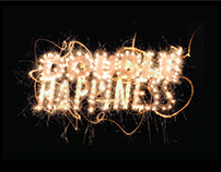 Zouk Graphic Archive: Firecracker Greetings