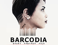 BACODIA- Movie Poster