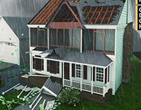 FBN Anatomy of a Hurricane