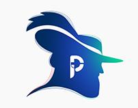 Parketeer — Premium Parking App