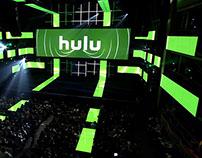 Hulu Upfront