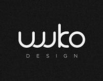 Wuko Design Studio