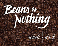 Beans & Nothing