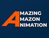 Amazon Animation