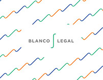 Blanco Legal, abogados