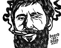 Beardbussines