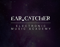 EAR CATCHER / ELECTRONIC MUSIC ACADEMY