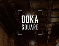 Doka Square