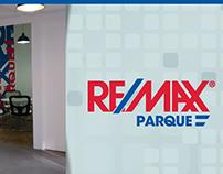 RE/MAX P