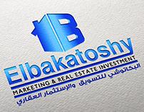Elbakatoshy logo