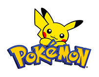 Pokémon ©Nintendo