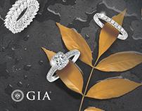 Antoine Saliba - The yearly Diamond Jewelry Week