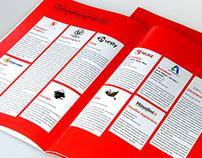 Artboard 3 - Creative Students Magazine