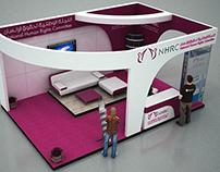 NHRC Qatar