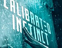 Calibrated Instinct