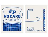 ROKARO COFFEE