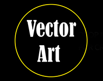 vector art & motion graphics&Illustration & Animation