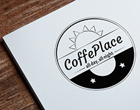 CoffeePlace