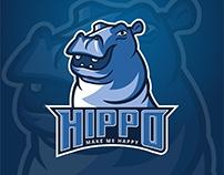 HIPPO - Make me happy