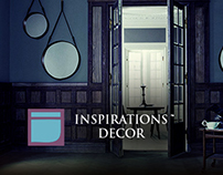 Inspirations Decor
