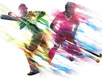 Brighto Sports