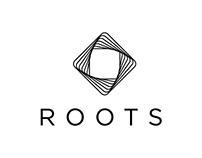 Roots Atelier