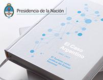 El Caso Argentino