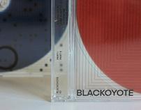 Blackoyote — IO