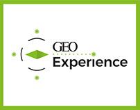 Geo Experience