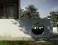 House no. 138