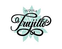 Tequila Trujillo