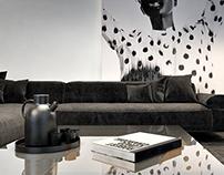 concept  interior israel
