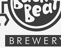 Back Beat Brewery