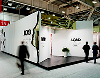 Stand Lord 2011 - Pure Italian Style