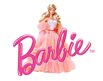 Barbie Package Design