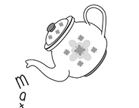 Logo Design - Matsici