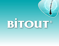 BITOUT • PACKAGING