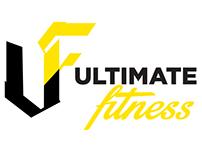 Ultimate Fitness Liberia