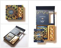 Blue Moon Diwali Gift Hamper