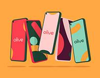 Olive - Clinique santé virtuelle