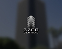 3200 CENTRAL