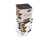 Ânima – cafés especiais
