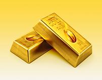 Nescafé Gold 24K