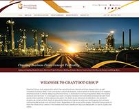 Ghantoot
