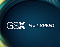 Cisco GSX Event Primer