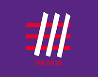 GRID ROLL OUT